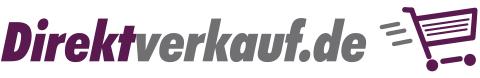 HR Direkt Verkauf GmbH