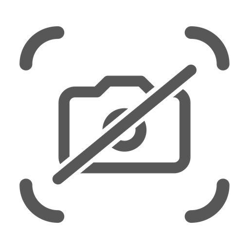 Tisch-Kreidetafel - Motiv Tasse - beschreibbar